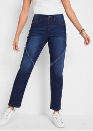 Boyfriend-Jeans, John Baner JEANSWEAR