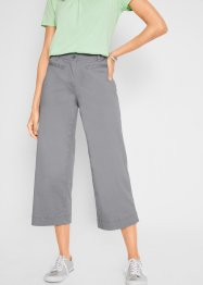 7/8-Hose, Loose Fit, bpc bonprix collection