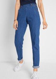 Jeans seitlich knöpfbar, bpc bonprix collection