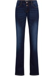 Komfort-Stretch-Jeans, STRAIGHT, John Baner JEANSWEAR
