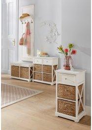 Garderobepaneel, bpc living bonprix collection