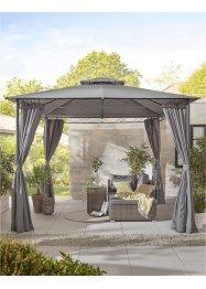 Pavillon, bpc living bonprix collection