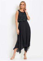 Premium Kleid, bpc selection premium