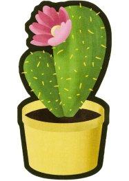 Fußmatte in Kaktusform, bpc living bonprix collection