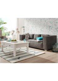 3-Sitzer Cord Sofa, bpc living bonprix collection