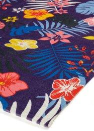 In- und Outdoor Teppich mit exotischem Digitaldruck, bpc living bonprix collection