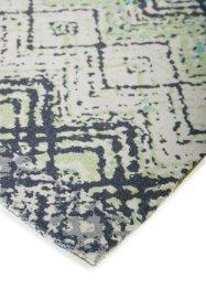 Teppich mit grafischem Druck, bpc living bonprix collection