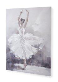 Bild Ballerina, bpc living bonprix collection