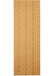 Bodenschutzmatte mit softer Haptik, bpc living bonprix collection