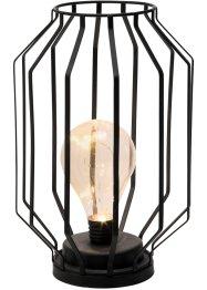 LED Deko-Leuchte, bpc living bonprix collection