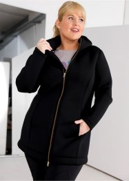 Maite Kelly Outdoor-Stretchjacke, bpc bonprix collection