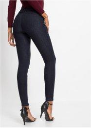 Push-Up-Jeans, BODYFLIRT boutique