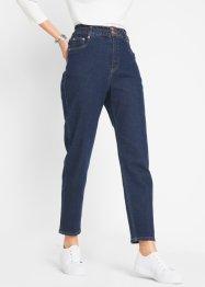 Maite Kelly Mom - Jeans, bpc bonprix collection