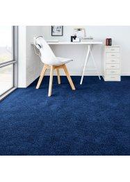 Teppichboden in Fixmaßen mit Rippenstruktur, bpc living bonprix collection