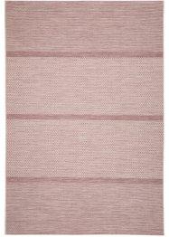 In- und Outdoor Teppich mit Streifen, bpc living bonprix collection
