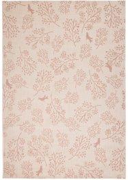 In- und Outdoor Teppich in dezenten Farben, bpc living bonprix collection