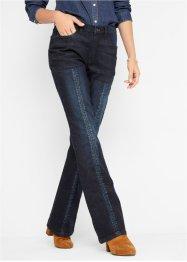 Stretch-Jeans, Bootcut, John Baner JEANSWEAR