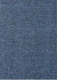 Schlingen-Teppichboden in Fixmaßen, bpc living bonprix collection