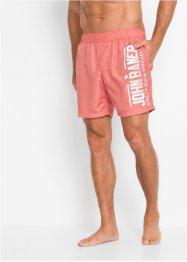 Nachhaltige Strand-Shorts aus recyceltem Polyester, John Baner JEANSWEAR