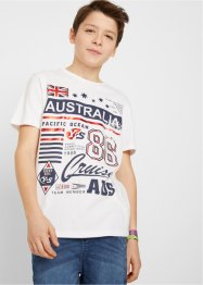 T-Shirt, bpc bonprix collection