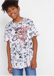 T-Shirt bedruckt, bpc bonprix collection