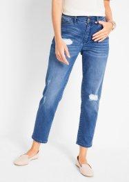 Maite Kelly Komfort- Stretch- Jeans, bpc bonprix collection