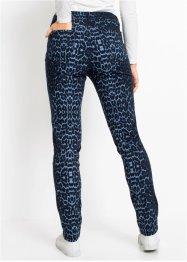 Jeans, RAINBOW