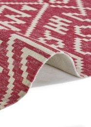 In- und Outdoor Teppich mit Ornamenten, bpc living bonprix collection