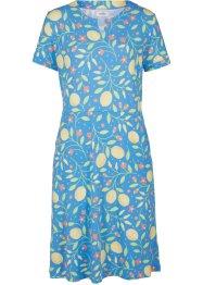 Nachhaltiges Kleid mit Taschen, TENCEL™ Lyocell, bpc bonprix collection