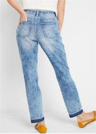 Nachhaltige Jeans aus Bio- Baumwolle, bpc bonprix collection