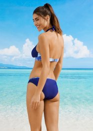 Bikinihose, bpc bonprix collection