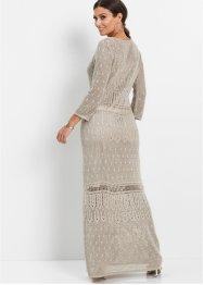 Premium Ajour-Kleid, bpc selection premium