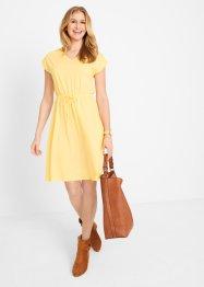 Nachhaltiges Kleid, Bio- Baumwolle, bpc bonprix collection