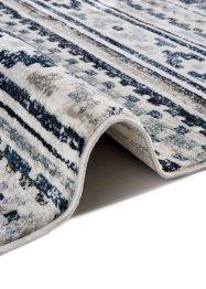 Teppich mit Streifen, bpc living bonprix collection