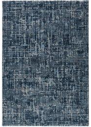 Teppich mit melierter Musterung, bpc living bonprix collection