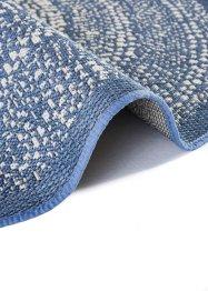 Runder In- und Outdoor Teppich, bpc living bonprix collection