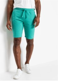Sweat-Bermuda, bpc bonprix collection