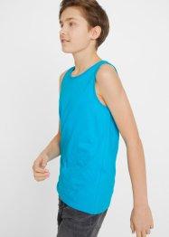 Muskel-Shirt (2er-Pack), bpc bonprix collection