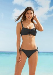 Bandeau Bügel Bikini (2-tlg. Set), BODYFLIRT