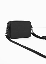 Mini Bag, bpc bonprix collection