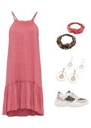 Kleid, RAINBOW
