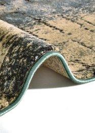 Teppich mit Vintage Design, bpc living bonprix collection