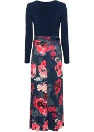 Kleid, BODYFLIRT boutique