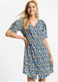 Kleid mit Knopfleiste, RAINBOW
