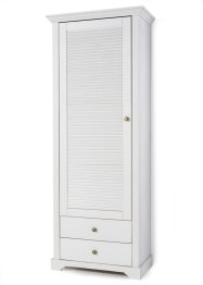 Garderobenschrank mit 2 Schubladen, bpc living bonprix collection