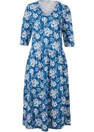 Baumwoll Jerseykleid, bpc bonprix collection