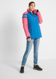 Sportliche Funktions-Jacke, bpc bonprix collection