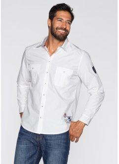 Kombinationsstarke oberhemden f r herren auf - Bonprix herrenhemden ...