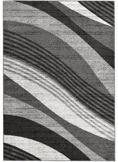 Teppich mit Wellenmusterung, bpc living bonprix collection
