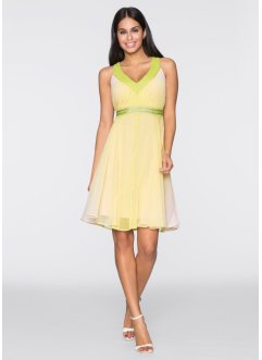 Kleider finden sie ihr neues kleid online bei bonprix - Bonprix kleider kurz ...
